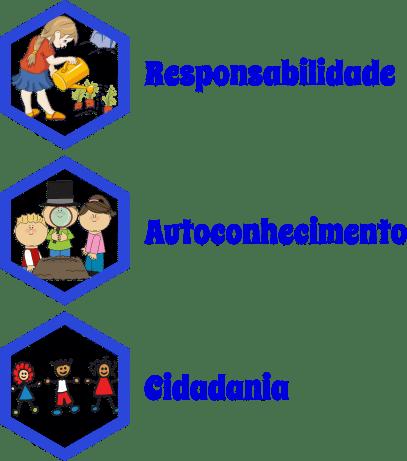 Escola de Educação Infantil Vila Guilhermina